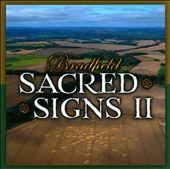 Sacred Signs II