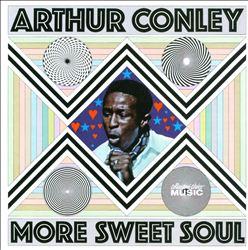 More Sweet Soul