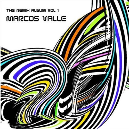 The Remix Album, Vol. 1