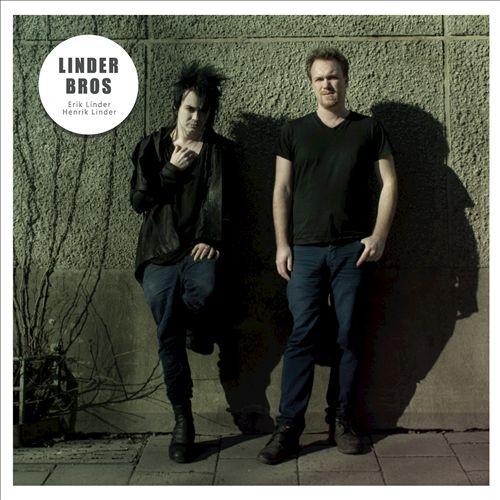 Linder Bros