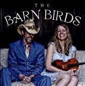 The Barn Birds