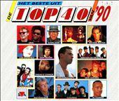 Het Beste Uit Top 40 Van '90