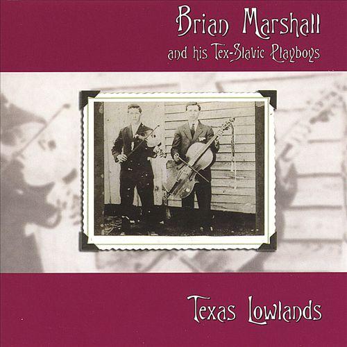 Texas Lowlands