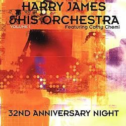 32nd Anniversary Night, Vol. 1