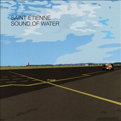 Sound of Water