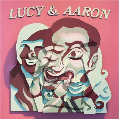 Lucy & Aaron