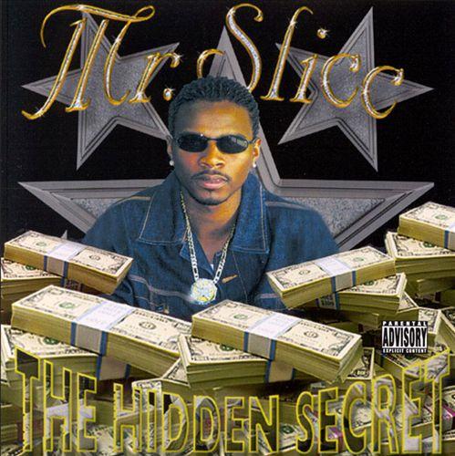 The Hidden Secret