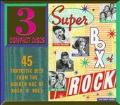 Super Box of Rock [1992]
