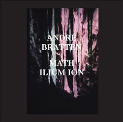 Math Ilium Ion
