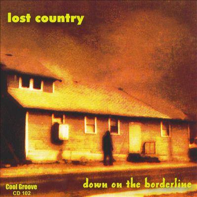 Down on the Borderline