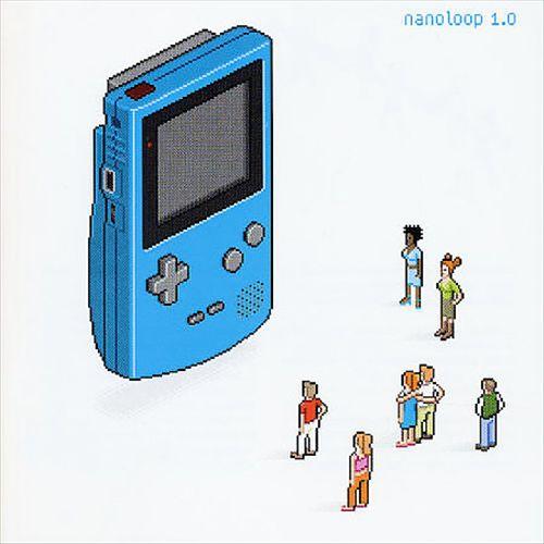 Nanoloop 1.0