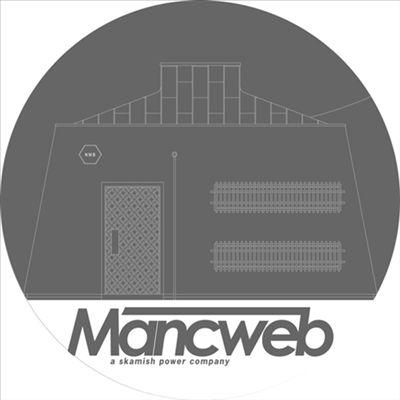 Mancweb