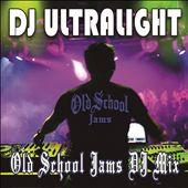 Old School Jams DJ Mix
