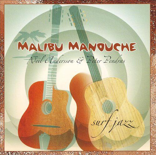 Malibu Manouche