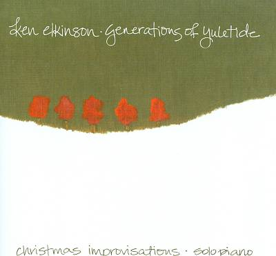 Generations of Yuletide