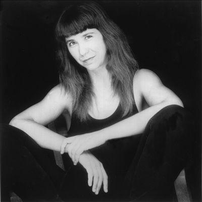 Ingrid Karklins