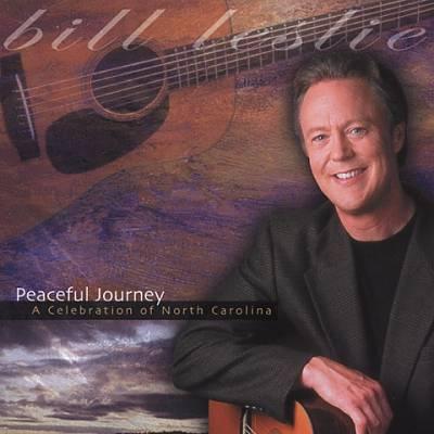 Peaceful Journey: A Celebration of North Carolina