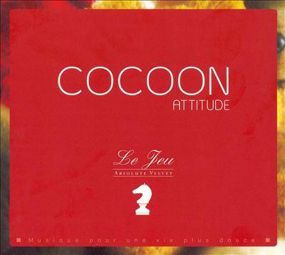 Cocoon Attitude: Le Jeu