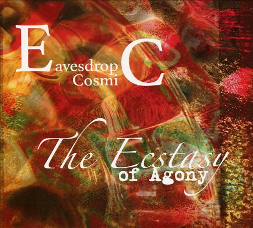 The Ecstasy of Agony