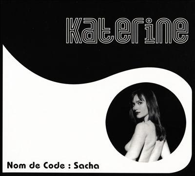 Nom de Code: Sacha