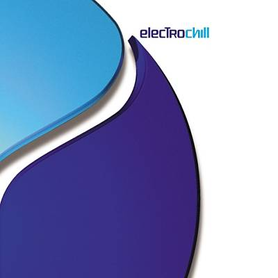 Electro Chill