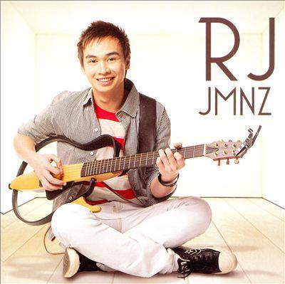 RJ Jmnz
