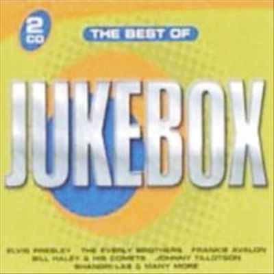 The Best of Jukebox