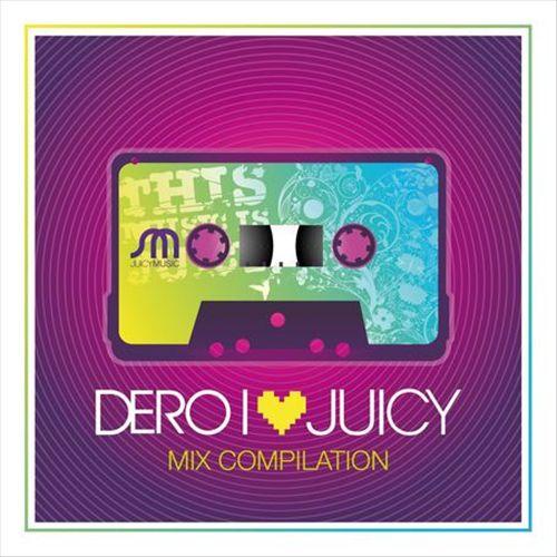 I Love Juicy