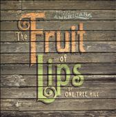 The Fruit of Lips