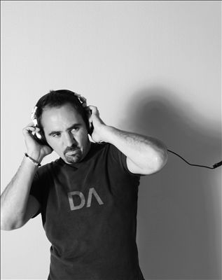 Daniel Desnoyers