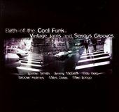 Birth of Cool Funk Vintage Jams, Vol. 1