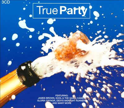 True Party