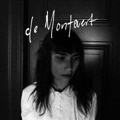 De Montevert