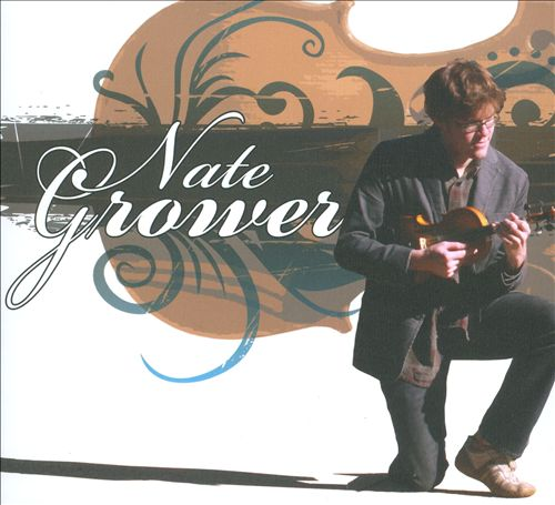 Nate Grower