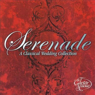 Serenade: A Classical Wedding Collection