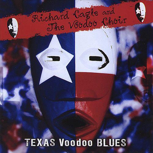 Texas Voodoo Blues