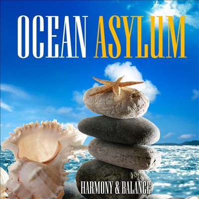 Ocean Asylum