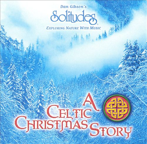 Celtic Christmas Story