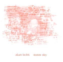 Rabbi Sky