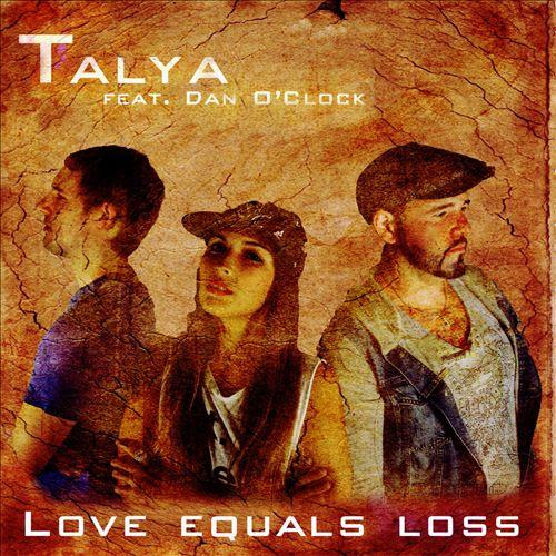 Love Equals Loss