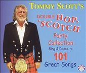Double Hop Scotch