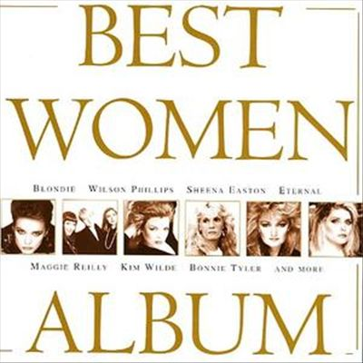 Best Women Album