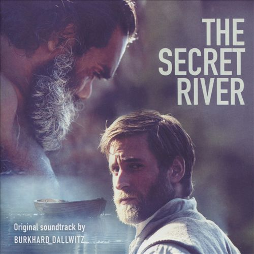The Secret River [Original Soundtrack]