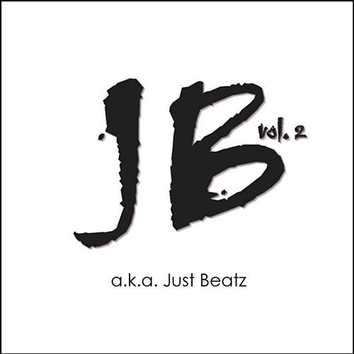 JB, Vol. 2 a.k.a. Just Beatz