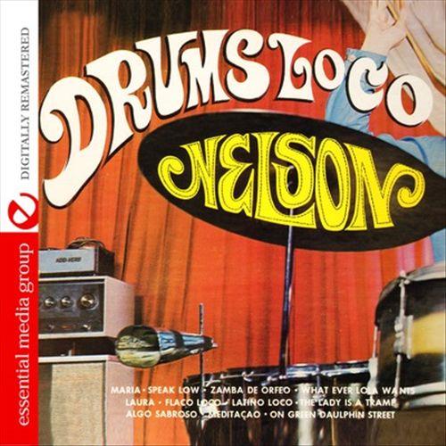 Drums Loco