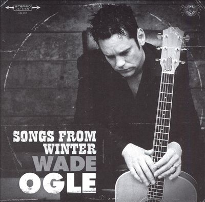 Songs from Winter