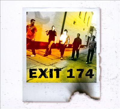 Exit 174