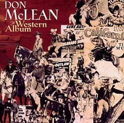 The Western Album