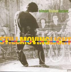 Still Moving Light