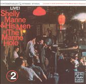 At the Manne-Hole, Vol. 2